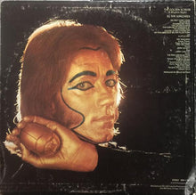 Load image into Gallery viewer, Ray Manzarek ‎– The Golden Scarab