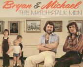 Brian & Michael ‎– The Matchstalk Men