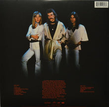 Load image into Gallery viewer, Rush ‎– 2112 (NEW PRESSING)
