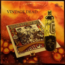 Load image into Gallery viewer, Grateful Dead ‎– Vintage Dead
