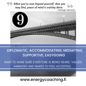 Negotiation Cards. Negotiate with confidence. Energiavalmennus Oy