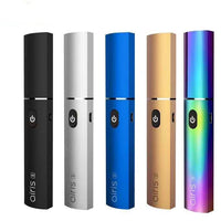 AirisTech Airis 8 Wax Vaporizer Kit