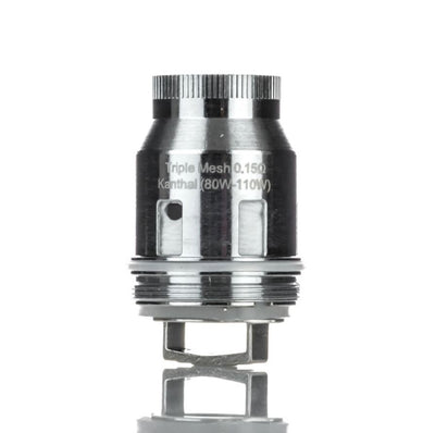 Freemax Fireluke Mesh Pro Replacement Coils