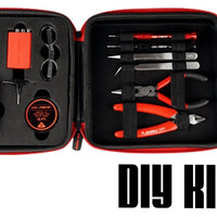 Coil Master DIY Kit V3 (Original)