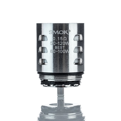 Smok V12 Prince Mesh/Strip replacement Coil