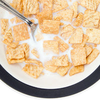 Crunchy Cereal (Crunch)