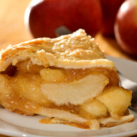 Apple Pie 2.0 (Apple Delight)