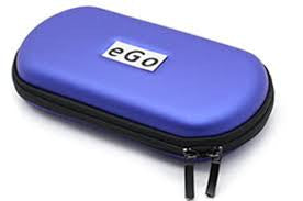 eGo Case (Large)