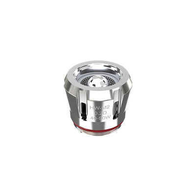 Eleaf ELLO M/N and M2/N2 Series Replacement Coil