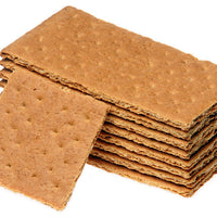 Graham Cracker (Graham Crunch)