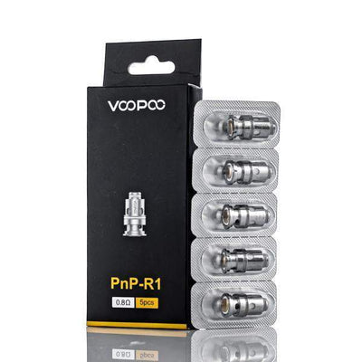 Voopoo Vinci Replacement Coils