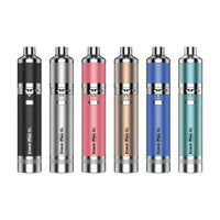 Yocan Evolve Plus XL Wax Vaporizer kit
