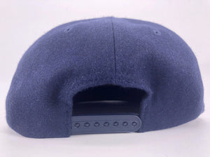 Since 97' Wool Hat