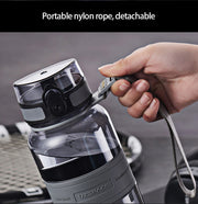 UZSPACE Water Bottle