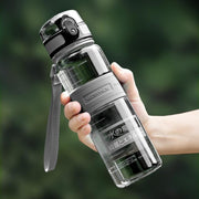 Popular Water Bottle for Outdoor/Sport/Travel - Foryoubottle