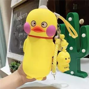 Cute Water Bottle | ForYouBottle - Foryoubottle