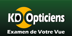 KD Opticiens