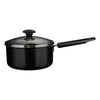 Non-stick 3 Piece Pan Set