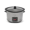 Smart Cook Digital Slow Cooker