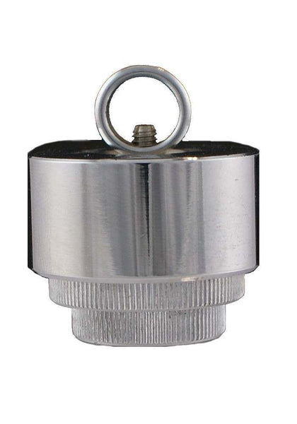 (5-6-M1363) Pressure cooker weight