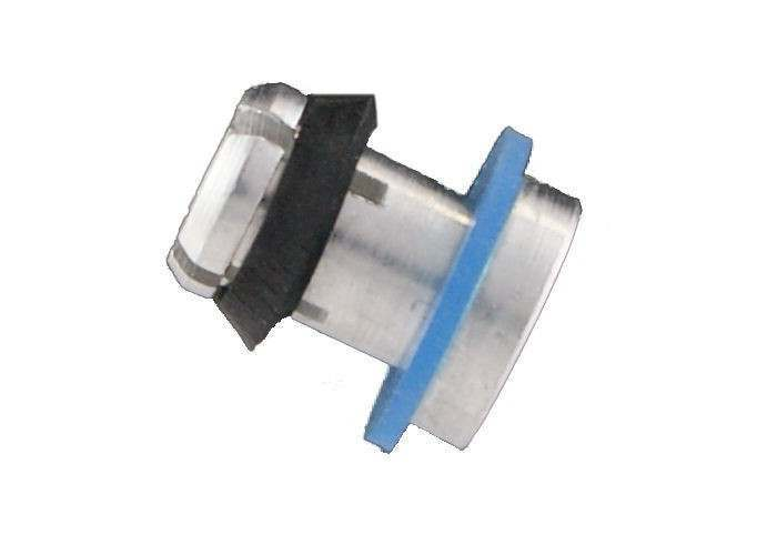 (5-6-M1365) Pressure cooker safety plug