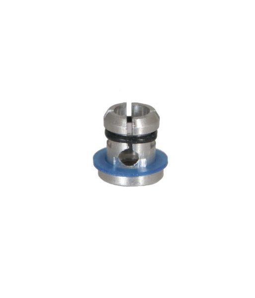 (91819) Pressure cooker safety plug