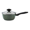 Eco 5 Piece Non-stick Pan Set