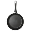 Strain Away 4 Piece Pan Set