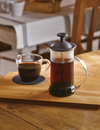 Hario Slim S Coffee Press