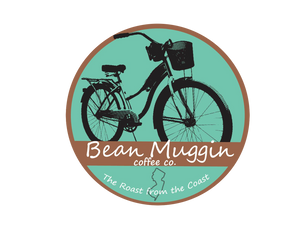 Bean Muggin Coffee Co