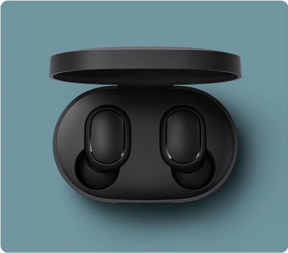 Fone Xiaomi True Wireless Earbuds