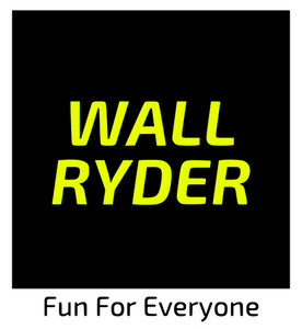 Wall Ryder
