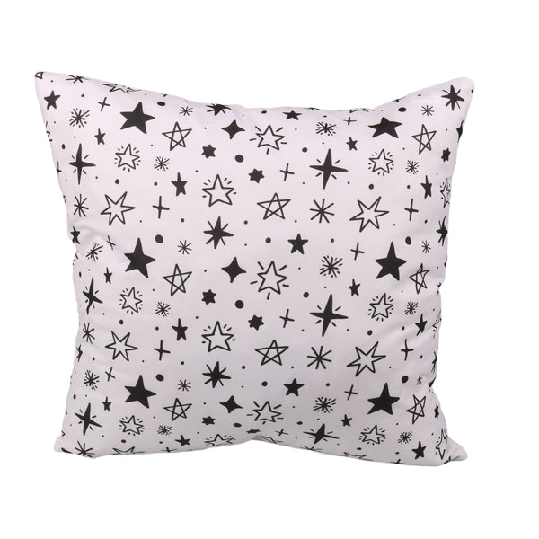 Cushion Starry Eyes