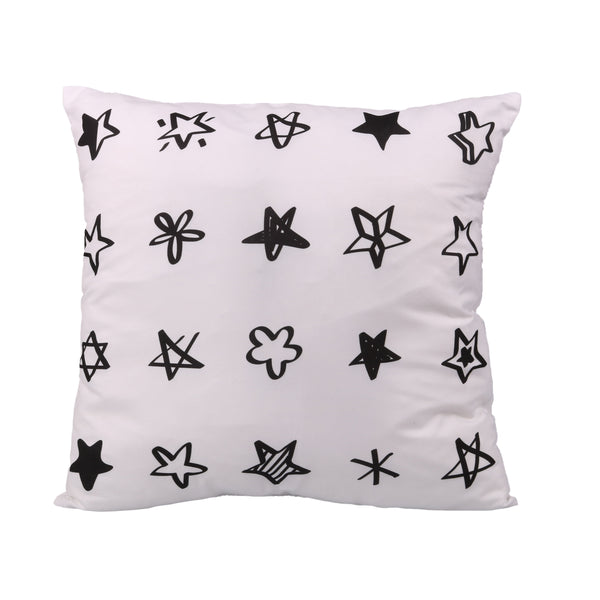 Cushion Whole Lot Of Stars