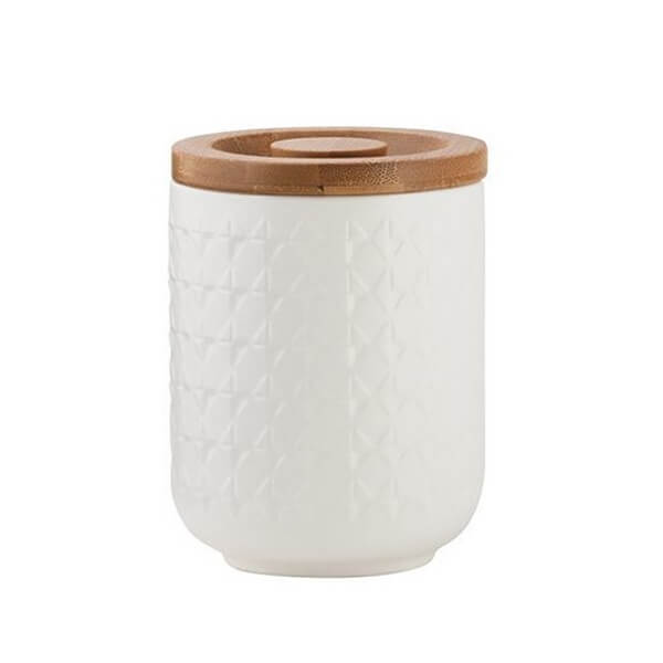 Kitchen Chloe Small Canister