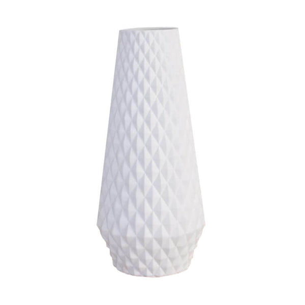 Lattice Large Table Lamp