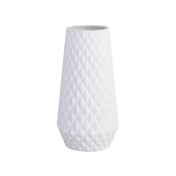 Lattice Small Table Lamp