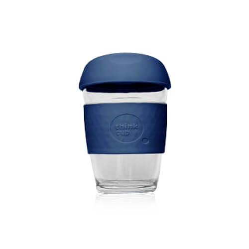 Think Cup Marine 12oz