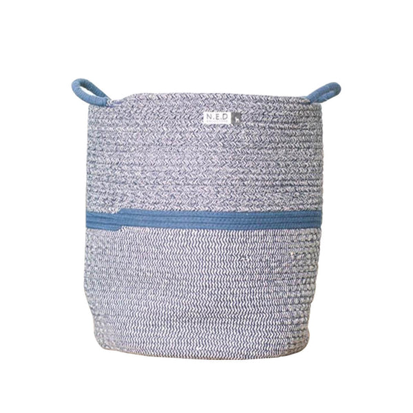 Scarborough Medium Storage Bag