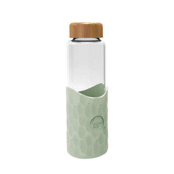 Think Cup Drink Bottle Cactus 500ml