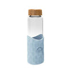 Think Cup Drink Bottle Mist 500ml