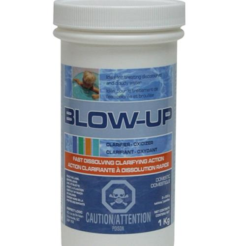 BLOW UP 1KG