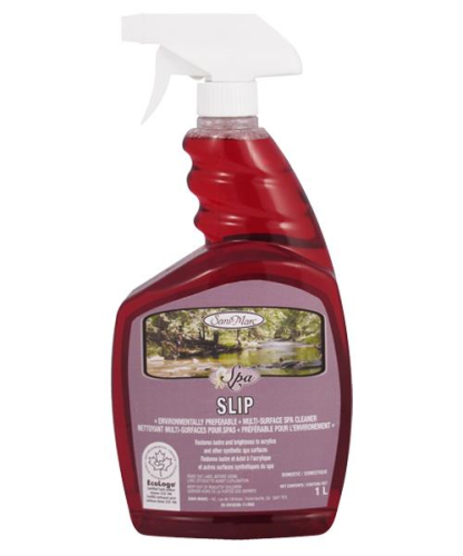 SANIMARC SPA SLIP 1L