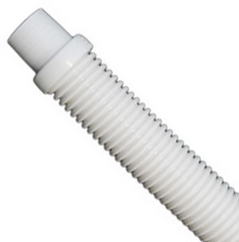 Replacement Automatic Pool Cleaner Hose