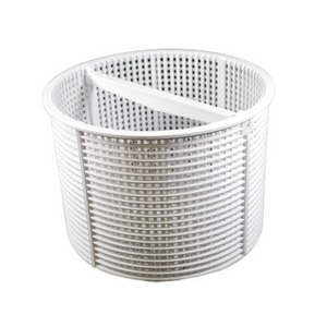 Hayward Skimmer Basket w/ Handle