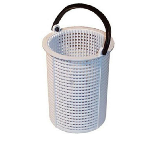 HAYWARD MAX-FLO PUMP BASKET