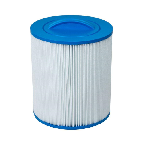 SPA FILTER CARTRIDGE SOFTUB