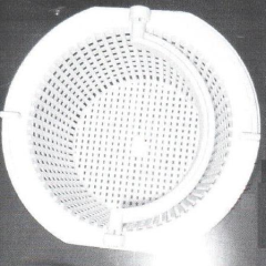 AG SKIMMER ADJUSTABLE SIZE BASKET