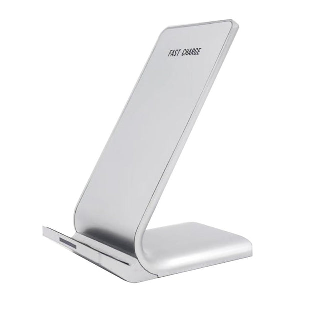 10W Q740 Wireless Folding Charger