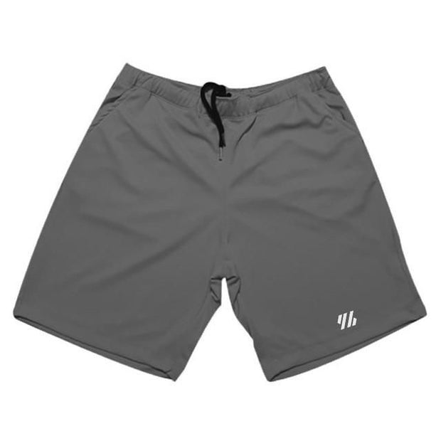 Fitness Breathable Shorts